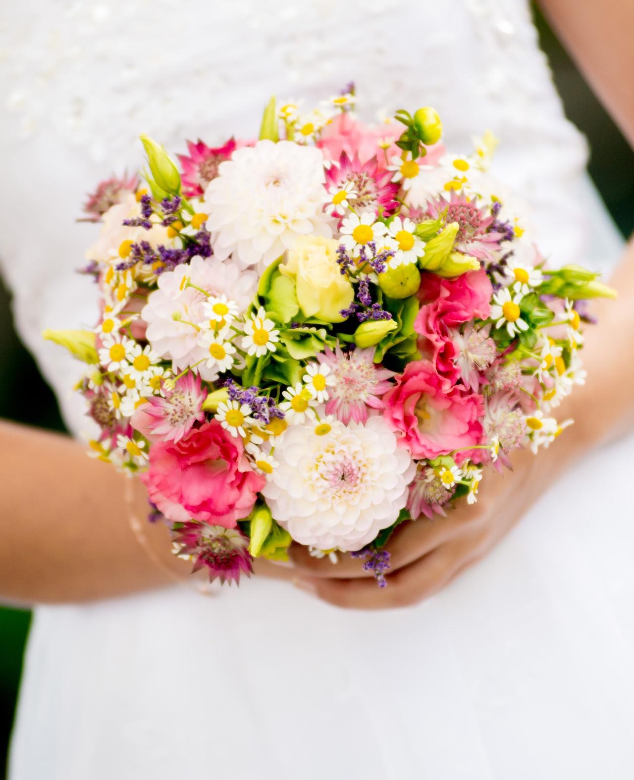 Hochzeit1-2017